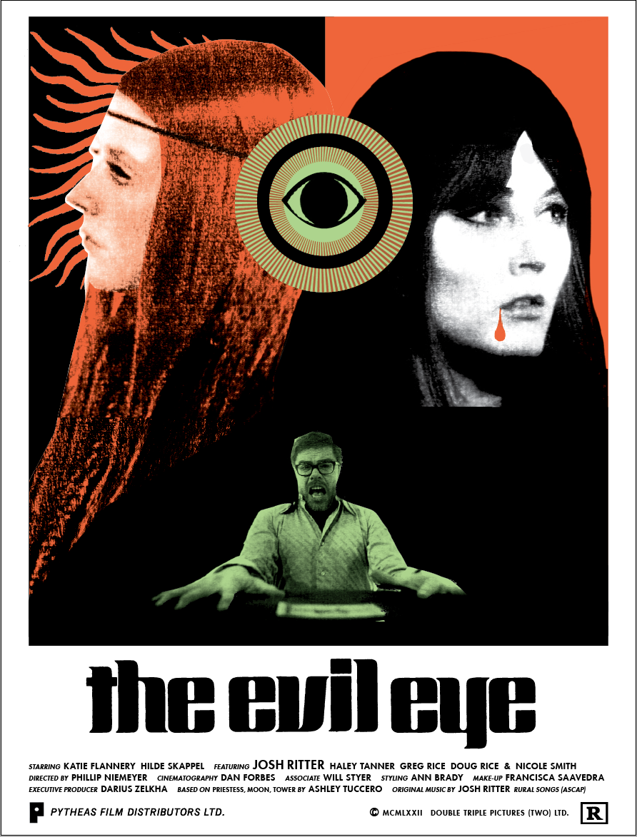 evileye-poster-27may