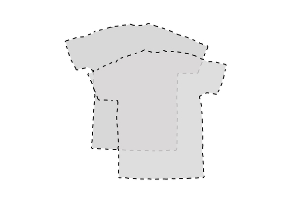JR_MysteryShirts-1