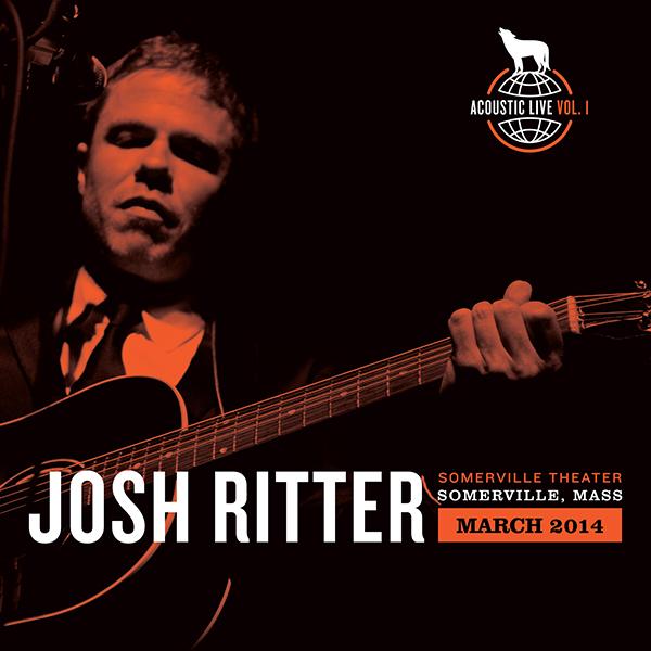 Josh_Ritter_AL Vol_1_Cover