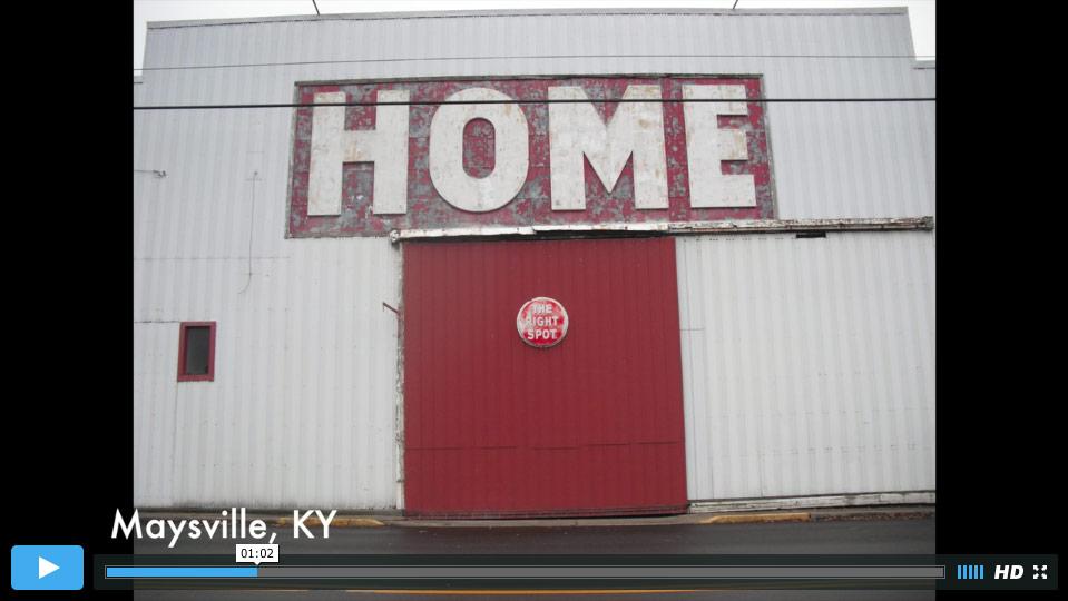 homecoming_video_thumb