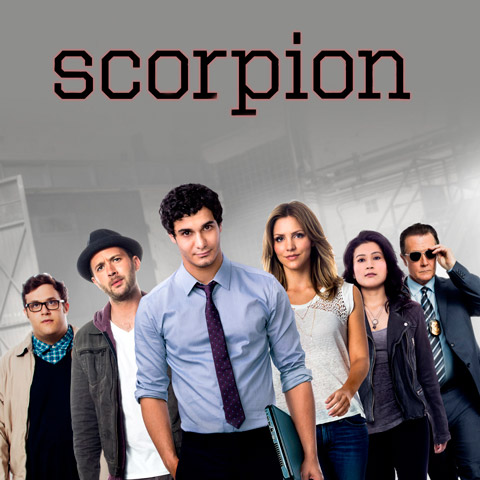 Scorpion-season-2-CBS-2015