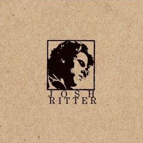 Josh-Ritter-cover