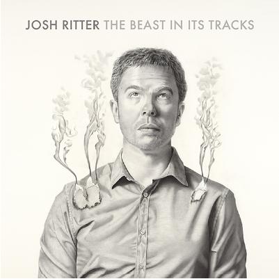 album-beast