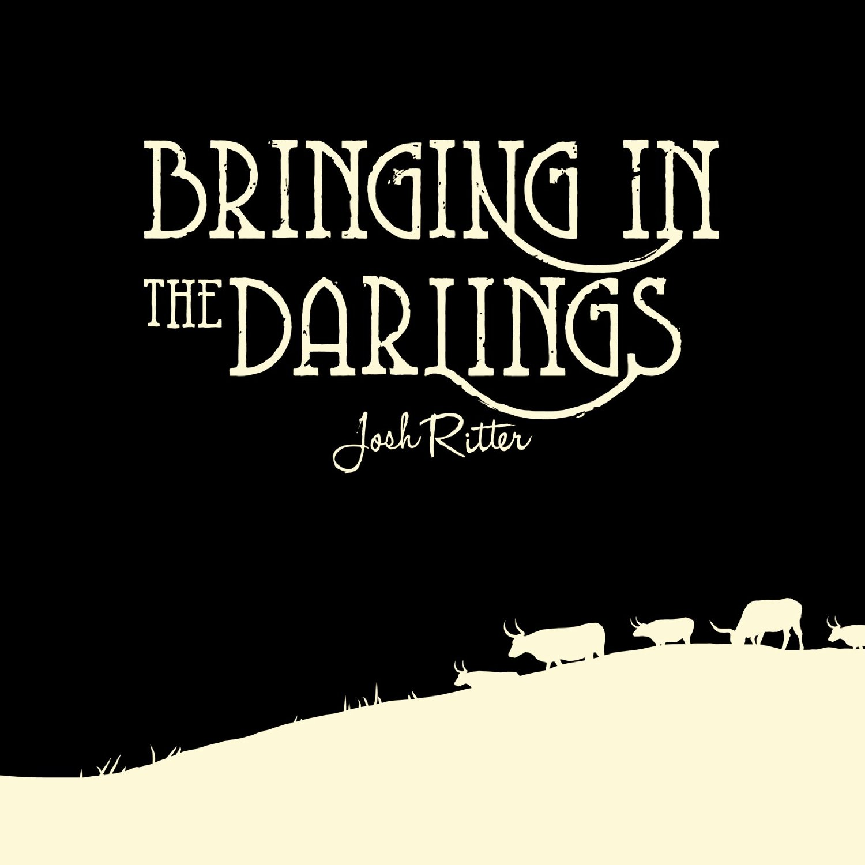 bringing-in-the-darlings