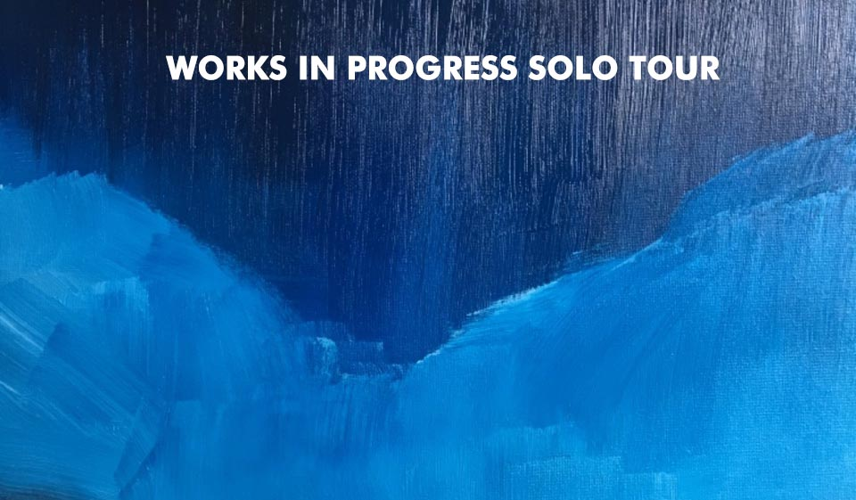 joshritter_worksinprogress_news